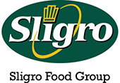 Sligro – Java Foodservice