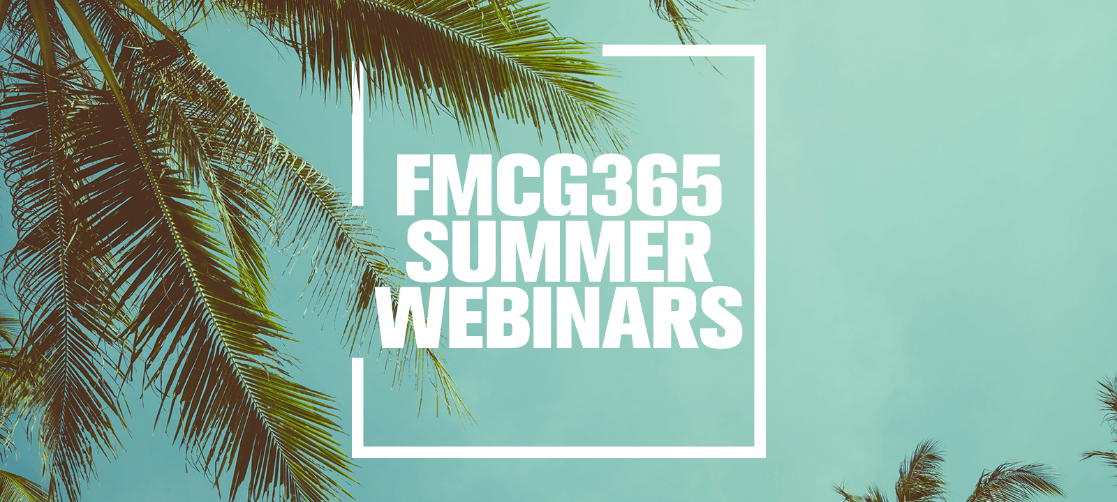 How to create the perfect point of sales with FMCG 365