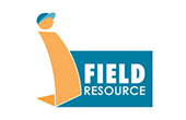 Field Resources PLC