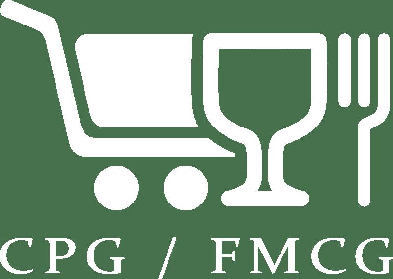 Icoon CPG-FMCG