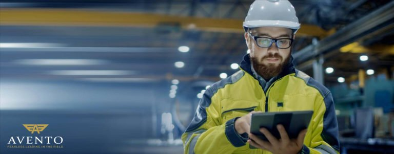 No more problems with your devices, thanks to the field service solutions