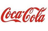 Coca Cola / Innocent